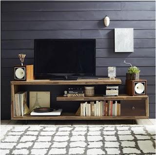 Aneka Koleksi Meja TV Harga Murah dan Berkualitas di Fabelio