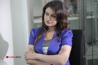 Vincent Asokan Sonia Agarwal Akhil Saran Nayana Starring Yevanavan Movie Stills  0024.jpg
