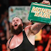 Braun Strowman vence a Men's Money in the Bank Ladder Match