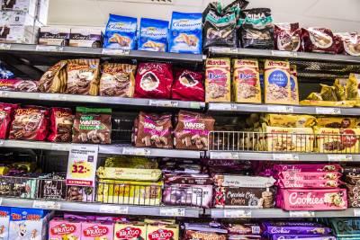 Kostbehandlingar kan spara miljoner i diabetesvarden