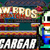 Snow Bros v1.0 Apk [EXCLUSIVA by www.windroid7.net]