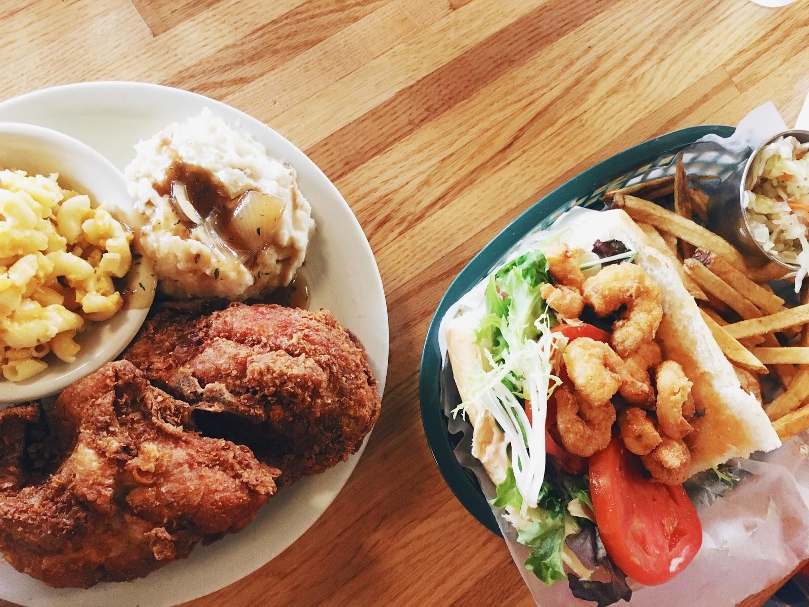 charleston-sc-food