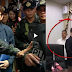 WATCH! Napoles Kumanta Na! Harapang Idiniin sina  Drilon, De Lima At Trillanes At May 2 Na Senador At 1 Sa Malacanang