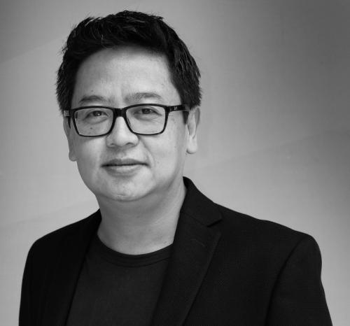 Nima DT Namchu, Chief Creative Officer, Havas Worldwide, India.