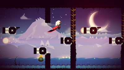 Star Knight v1.1.7 apk latest