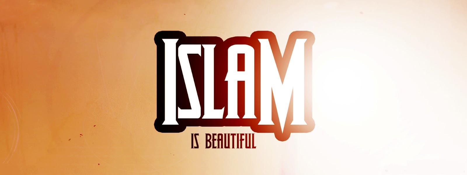 facebook kapak fotoğrafı, facebook kapak fotoğrafı indir, kızlar için kapak fotoğrafları, kalpli kapak fotoğrafı, islami kapak fotoğrafı, Allah yazılı kapak fotoğrafı,