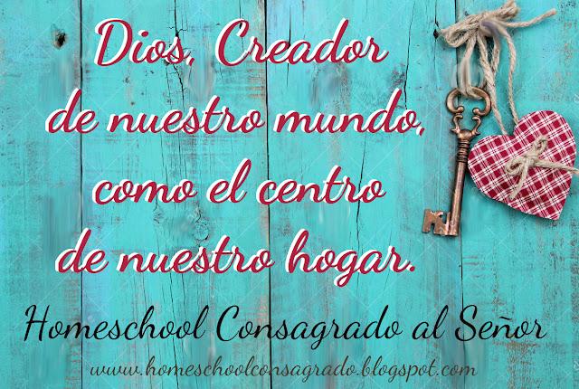 http://homeschoolconsagrado.blogspot.cl/p/blog-page_24.html