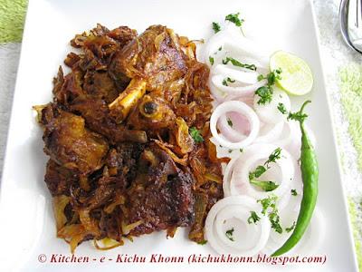 https://www.google.co.in/?gfe_rd=cr&ei=tQvQV_-IJ6HG8AeEnYyIBA#q=spicy+mutton+fry+kichu+khon