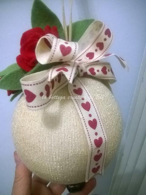 tutorial-palline-natalizie-handmade-realizzate-con-tubolare-in-tessuto