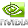 NVIDIA or AMD  | Simonoid
