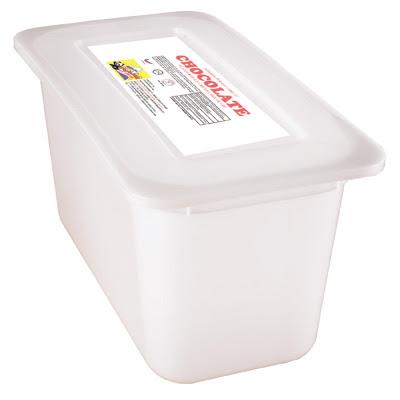 Aiskrim Nestle 6 Liter