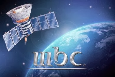 Frequence nilesat mbc drama : Watch tv show mom online