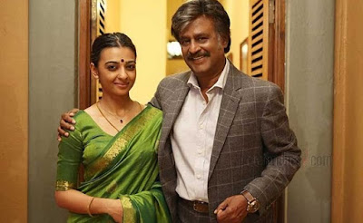 kabali-mints-35-million-in-north-america