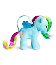 My Little Pony Rainbow Dash Plush by H&M