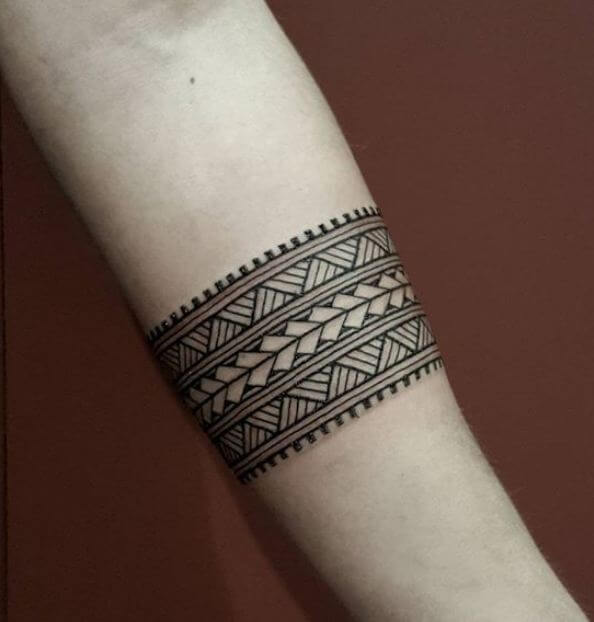 95 Significant Armband Tattoos: 54 Best Arm Tattoos Ideas For Women & Men (2018