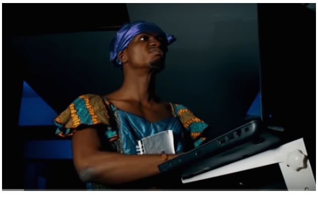 Video: Ruggedman ft. Oladips & Flex B – Wobe [Mp4 Download]