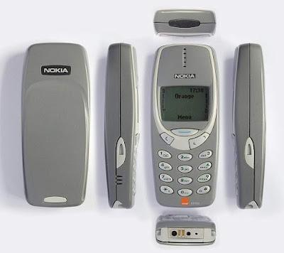 Tu primer móvil