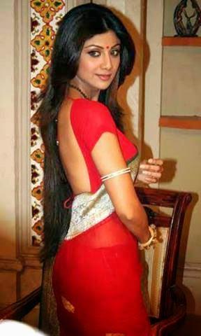 Desi marathi actress neha mahajan nude scene - 4 3