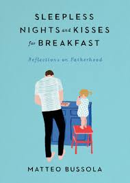 https://www.goodreads.com/book/show/35010812-sleepless-nights-and-kisses-for-breakfast