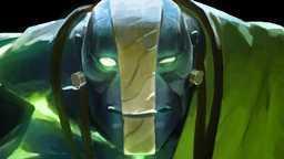 Sebelumnya saya telah membuat artikel seputar hero jungler terbaik di dota  5 Hero Roaming Terbaik Di Dota 2