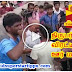 PEOPLES OPPOSITE TO THANTHI TV | ANDROID TAMIL