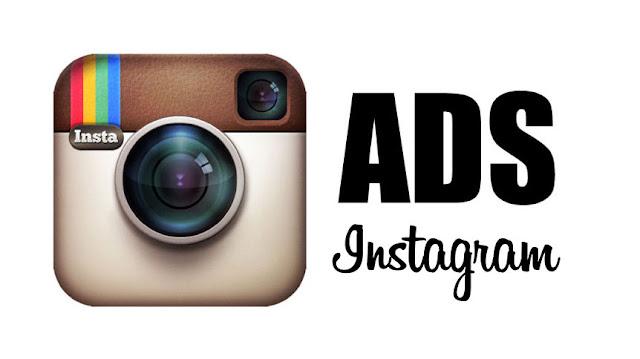 Facebook diz que Instagram tem mais de 200.000 anunciantes