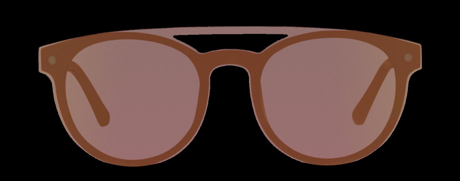 40bea23de Os óculos Mask da In Style estão disponíveis nas lojas GrandVision by  Fototica de todo o país e podem ser encontrados por R$279,00 e R$299,00.