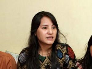 Thumbnail image for Balu Harun Salim Bachik Dikecam Sebab Cerita Perkara Sebenar Achey