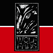 http://wolffang.pl/