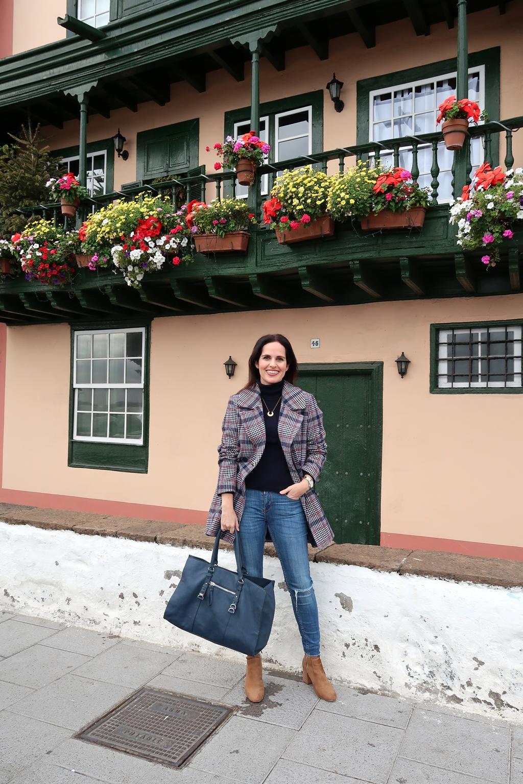 abrigo-de-cuadros-daily-look