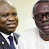 Sanwo-Olu: Tension and anxiety of the moment as per the APC primary got the better of Ambode