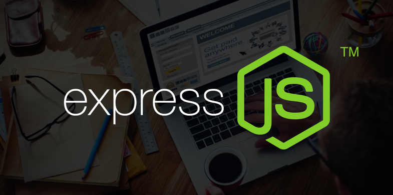 Express Error Handling: Tips & Tricks