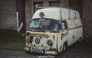 VW Bay windows rat dans VWs FB_IMG_1511711820559
