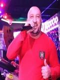 Hasni Sghir 2018 Had Zin Wela Khali