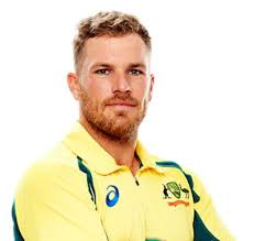 Aaron Finch, Biography, Profile, Age, Biodata, Family , Wife, Son, Daughter, Father, Mother, Children, Marriage Photos.