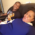 Toyin Aimakhu Drags Her Ex, Seun Egbegbe To The Police, As He Signs Undertaking Never To Disturb Her Again