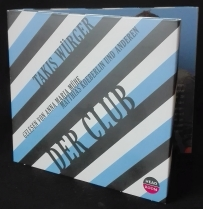 http://www.headroom.info/neuerscheinungen/neu-maerz-17-5-cds-der-club.html