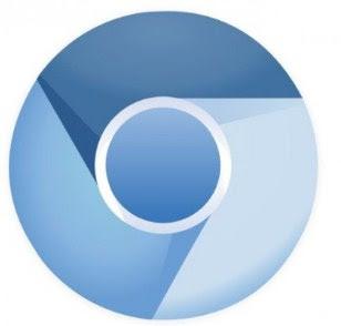 Chromium - 10 Browser Terbaik, Tercepat dan Aman