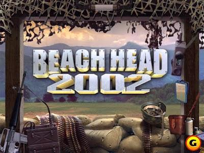 TÉLÉCHARGER BEACHHEAD 2003