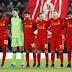 VÍDEO: Liverpool e torcida fazem uma emocionante homenagem à Chapecoense, assista