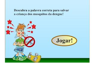 http://portal.ludoeducativo.com.br/pt/play/jogo-da-forca