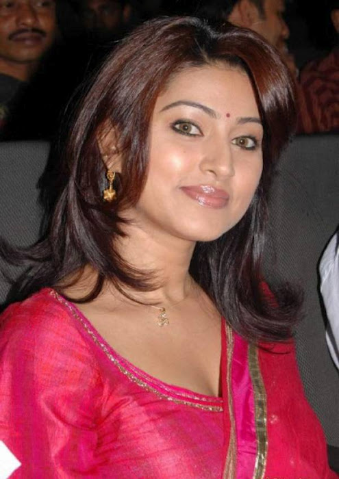 south stills   sneha  gorgeous as ever