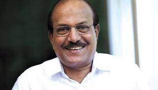 kunhalikutty-wins-malappuram-ls-seat
