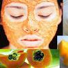 Cara Menciptakan Masker Pepaya Untuk Perawatan Kulit Wajah