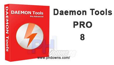 daemon tools gratis download serial