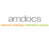 Amdocs-java-software-developer
