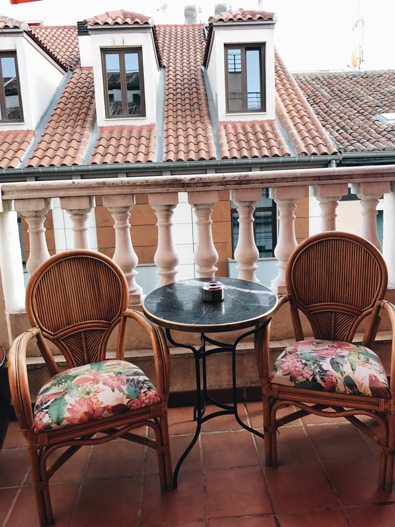 Cubanismo, la terraza-coctelería de La Habana Vieja en Madrid