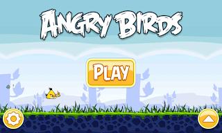 لعبه الطيور الغاضبه جميع الاصدارات 2017 Download game Angry Birds