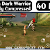 Tehra Dark Warrior Highly PPSSPP ISO Compressed 40MB