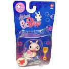 Littlest Pet Shop Singles Snail (#796) Pet